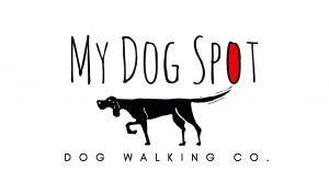 Pasadena Dog Walking Services