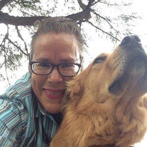 Dog Walker South Pasadena, Highland Park | Kathy Diaz